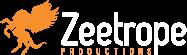 Zeetrope