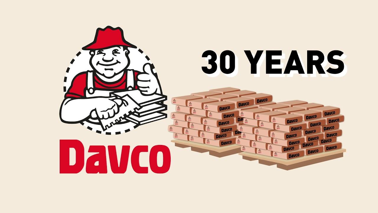 Davco Zeetrope Client
